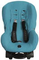 ISI Mini Autostoelhoes Groep 1-2 Vista Blauw