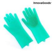Innovagoods Siliconen handschoenen