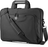 HP Value Top Load - Laptoptas / 18 inch / Zwart