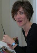 Kristina Stephenson