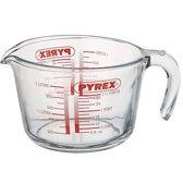 Pyrex Maatbeker 1 liter