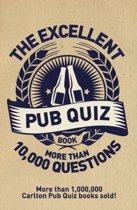 The Excellent Pub Quiz