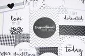 Inspirational Photo Cards