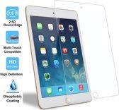 Apple iPad 2 / 3 / 4 - Tempered Glass / Glazen Screen protector - Screenprotector Transparant 2.5D 9H Gehard Glas
