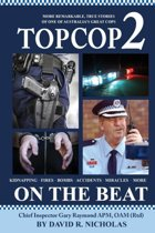 Top Cop 2