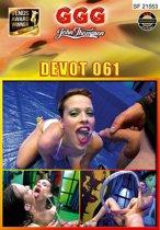 GGG DEVOT 61
