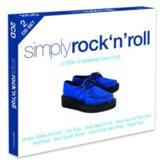 Simply Rock N Roll