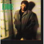 Great Hits of Eddie Rabbitt
