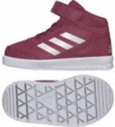 low priced fa1dd 37e0e Adidas kinderschoen Alta Sport Mid Maat 26.5