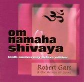 Om Namaha Shivaya: Deluxe Tenth...