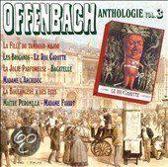Offenbach: Anthologie Vol 3 - Les Brigands, etc