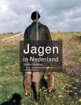 Jagen In Nederland