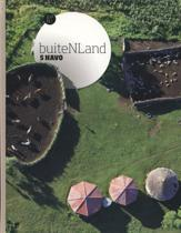 BuiteNLand / 5 havo