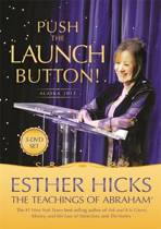 Push the Launch Button!