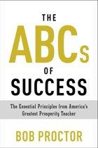 The ABCs of Success