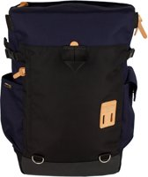 Harvest Label Koyasan Backpack navy