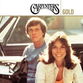 Carpenters - Gold (35Th Anniversary)