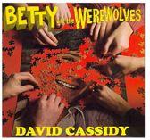 7-David Cassidy/Plasti