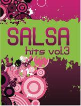 Salsa Hits Vol. 3