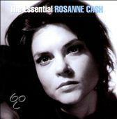 The Essential Rosanne Cash