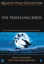 Travelling Birds (+ bonusfilm)