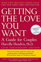 Getting the Love You Want, 20th Anniversary Edition