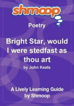 Shmoop Poetry Guide: Birches