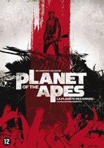Planet Of The Apes - Ultimate Collection