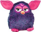 Famosa Knuffel Furby 29 Cm Roze