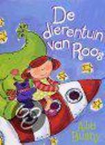 De Dierentuin Van Roos