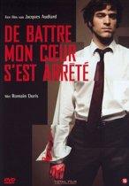De Battre Mon Coeur S'Est Arrete (dvd)