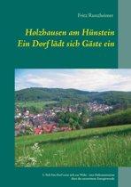 Holzhausen Am Hunstein - Ein Dorf Ladt Sich Gaste Ein