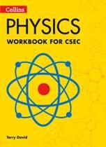 Collins CSEC Physics - CSEC Physics Workbook