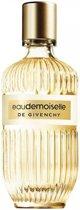 Givenchy Eaudemoiselle Edt Spray 50 ml