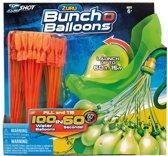 Bunch O Balloons met Werper - Waterballonnen
