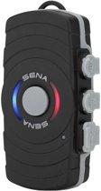 Sena SM-10 Dual Stream Bluetooth Stereo Transmitter (SM10-01)