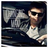 Changing Man