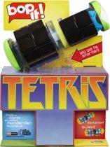 Bop-it Tetris - Gezelschapsspel