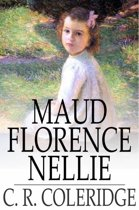 Maud Florence Nellie