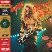 State Of Shock -Ltd-