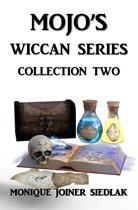 Wiccan Series Collection Two
