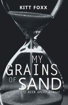 My Grains of Sand