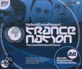 Trance Nation, Vol. 22