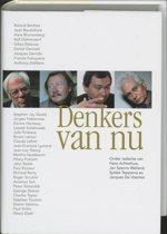 Denkers Van Nu
