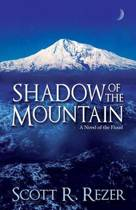 Shadow of the Mountain