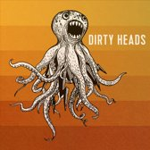 Dirty Heads (LP)