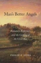 Man's Better Angels