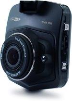 Caliber Dashcam | DVR110 | 2,3  Scherm | G Sensor Nachtstand | Full HD | 1,3 megapixel