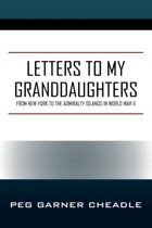 Letters to My Granddaughters