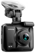 AZDome GS63H 4K Wifi GPS dashcam